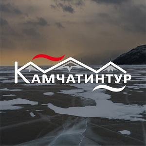 (c) Kamchatintour.ru